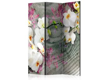 Rumsavdelare - Sounds of Desert Room Dividers 135x172