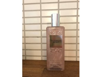 Victoria Secret Bombshell shimmer 250ml