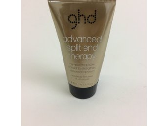 GHD, Hårvård, Strl: 50 ml, advanced split end therapy