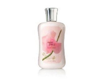 Bath & Body Works Body Lotion Sweet Pea 236 ml - Fort Lauderdale - Bath & Body Works Body Lotion Sweet Pea 236 ml - Fort Lauderdale