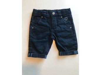 Kids Up Shorts - Kungälv - Kids Up Shorts - Kungälv