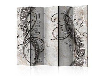 Rumsavdelare - Diamond Trail II Room Dividers 225x172