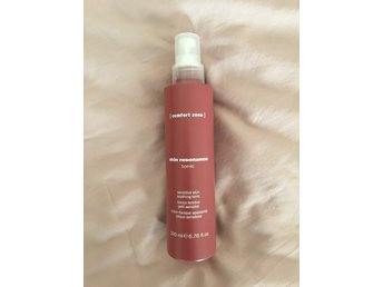 Comfort Zone Skin Resonance Tonic spray 200 ml