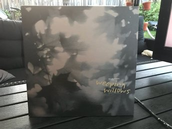Weeping Willows - Presence (LP)