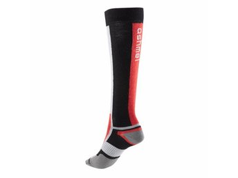 Ashmei Compression Sock storlek 37-39