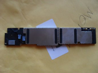 Apple iPad 3rd Gen Logic board Motherboard 32GB, 16GB