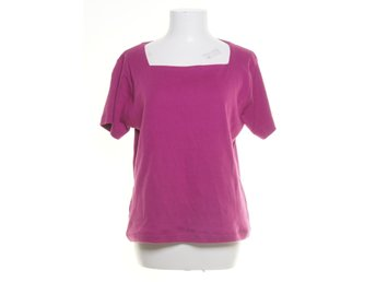Atmosphere, T-shirt, Strl: 46-48, Lila