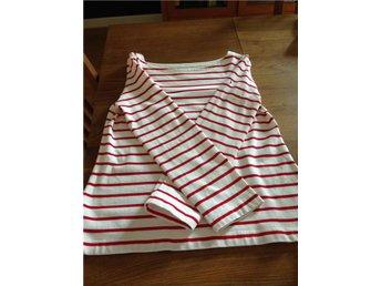 Boomerang tröja strl XL i nyskick - Osby - Boomerang tröja strl XL i nyskick - Osby