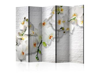 Rumsavdelare - The Urban Orchid II Room Dividers 225x172