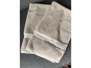 Ralph Lauren handdukar (2 st) 6736129969240