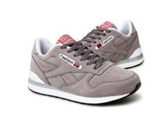 premium selection 332d7 a8efd Dam Sneakers Grå Strlk 38