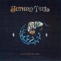 Jethro Tull: Catfish rising 1991 (Rem) (CD)