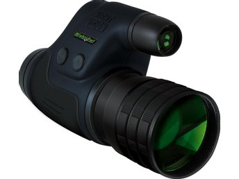 Night Owl Optics NightVision NONM3X-I . NY - Västerås - Night Owl Optics NightVision NONM3X-I . NY - Västerås