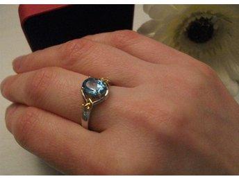11% rabatt: topas och diamanter strl19 - Luleå - 11% rabatt: topas och diamanter strl19 - Luleå