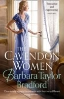 The Cavendon Women (Bok)
