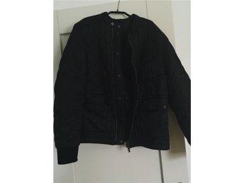 """Barbour International """"bomber jacket"""" herr - Lomma - Barbour International """"bomber jacket"""" herr - Lomma"""