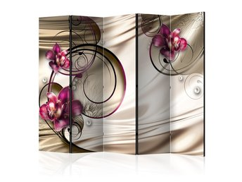 Rumsavdelare - Sweetness of Elation II Room Dividers 225x172