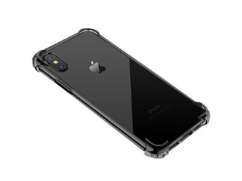 iPhone XR Skal KLAR