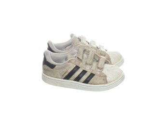 Adidas Originals, Sneakers, Strl: 27.5, Superstar CF I, Flerfärgad