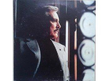 Mario del Monaco title* Il Mio Primo Angelo* Classical LP Italy - Hägersten - Mario del Monaco title* Il Mio Primo Angelo* Classical LP Italy - Hägersten
