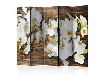 Rumsavdelare - Forest Orchid II Room Dividers 225x172