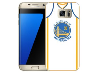 Samsung Galaxy S7 Edge Skal GSW