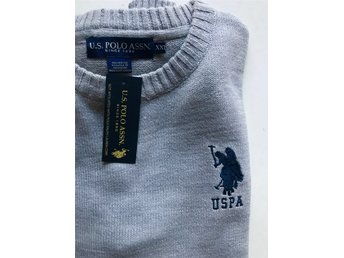 U.S. Polo Assn. st   Xl