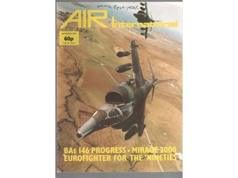 Air International Vol 19 - 3