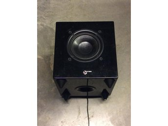 Audio pro B5 Ace-bass aktiv subwoofer