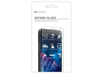 4smarts Second Glass Huawei Y3