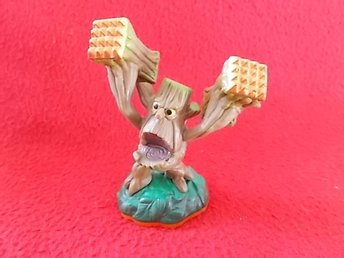 SKYLANDERS STUMP SMASH SERIES 2 till Nintendo Wii / Wii U / Xbox 360 / PS3 / PS4