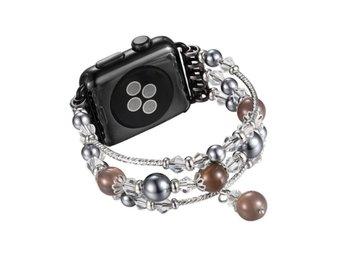043898d89d4b Apple Watch serien 1 - 2 - 3 i 42mm urlän.. (332148046) ᐈ WePack på ...