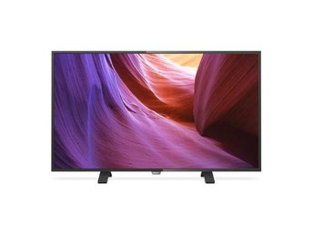 "Philips 49"" 49PUT4900 - UHD 4K / 400Hz PMR"