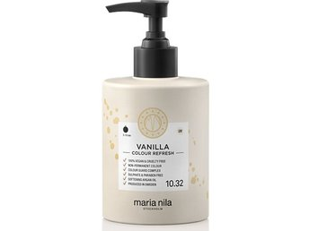 Colour Refresh 10.32 Vanilla 300ml