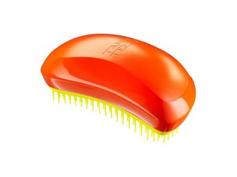 Tangle Teezer Elite Orange Mango