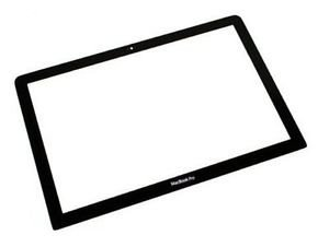 Macbook Pro Unibody glas 13""
