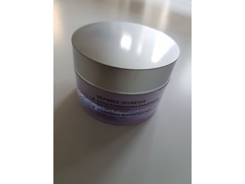 Matis Réponse Jeunesse Fundamental Beautifying Cream