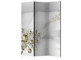 Rumsavdelare - Diamond Corridor Room Dividers 135x172