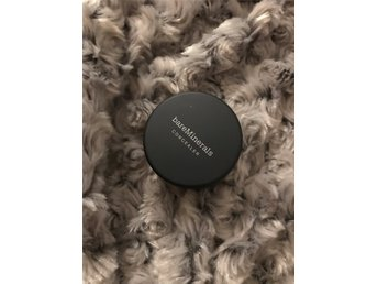 Bareminerals - concealer honey bisque 2g