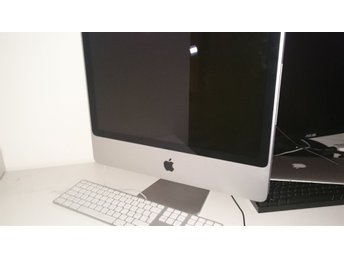ᐈ Köp Apple stationära datorer på Tradera • 50 annonser 68ba0c730a7aa