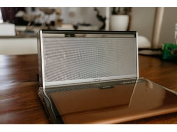 Bose SoundLink ® Bluetooth ®  Mobile högtalare