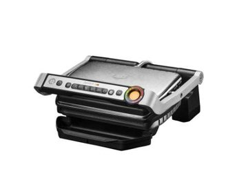 OBH Nordica OptiGrill FRAKTFRITT