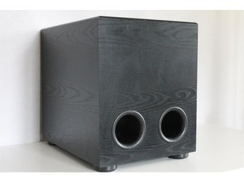 PARADIGM SB-90 HIGH DEFINITION SUBWOOFER