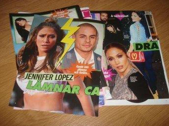 Jennifer Lopez - Artiklar - kort auktion - se alla bilder - 10 kr - Gävle - Jennifer Lopez - Artiklar - kort auktion - se alla bilder - 10 kr - Gävle
