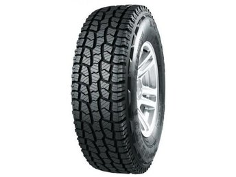 4st Däck 31x10,5-15 AT A/T Offroad Off Road 4x4 Goodride SL369 31x10.5R15  275