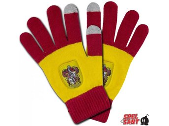 Harry Potter Gryffindor Magic Touch Vantar