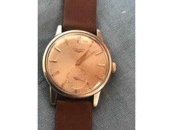 reparation gamla klockor göteborg