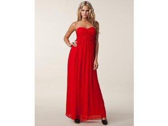 Finaste klänningen - Lerum - Finaste klänningen - Lerum
