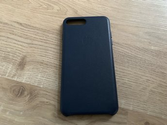 Apple original skal iPhone 7/8 Plus
