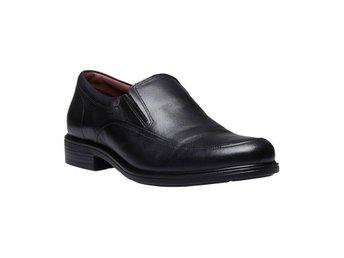 Loafers från Bata Comfit, storlek 44 - Sollentuna - Loafers från Bata Comfit, storlek 44 - Sollentuna